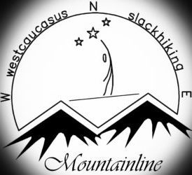 Mountainline
