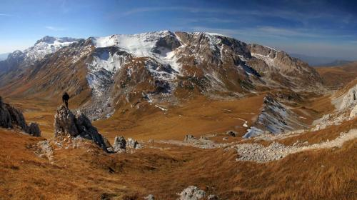 _DSC1102 Panorama
