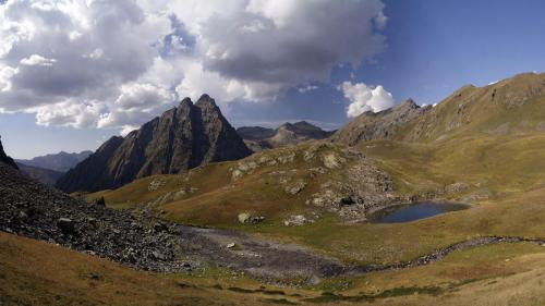 _DSC8757 Panorama