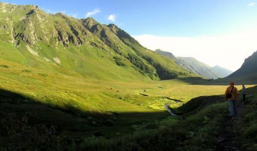 IMG_5862 Panorama