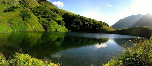 IMG_5875 Panorama