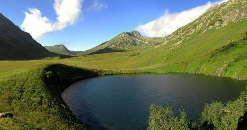 IMG_5892 Panorama