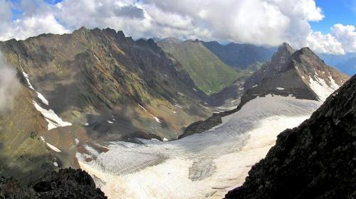 IMG_6231 Panorama